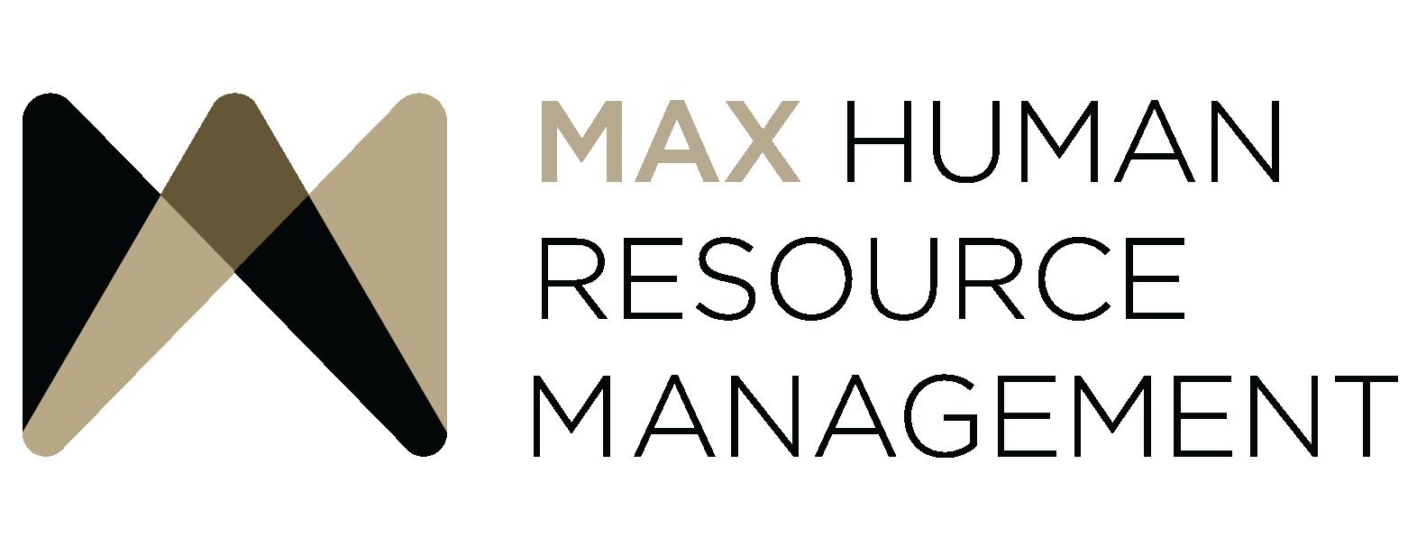 max human